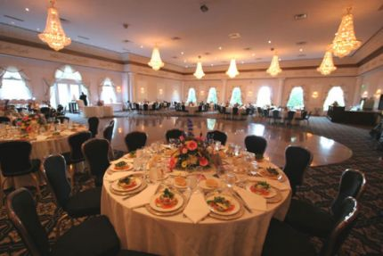 Valley Regency Clifton Nj 07013 Receptionhalls Com