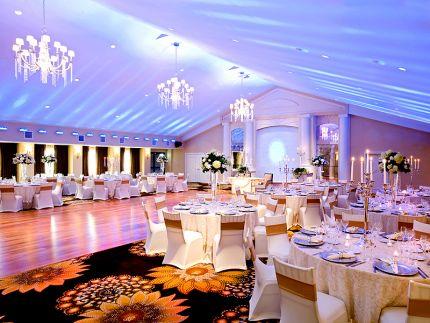 Crystal falls banquets fairfield nj 07004 receptionhalls crystal falls banquets view slideshow junglespirit Images