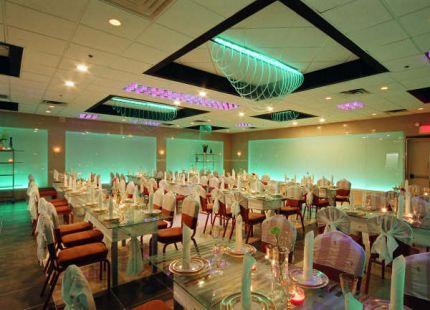 india palace restaurant indianapolis banquet hall