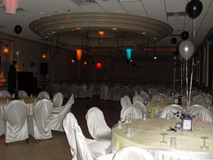 Photo of Mausam Indian Cuisine Bar Banquets