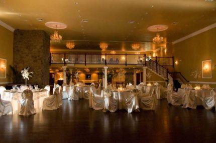 The Hamilton Manor Trenton Price And Compare This Venue