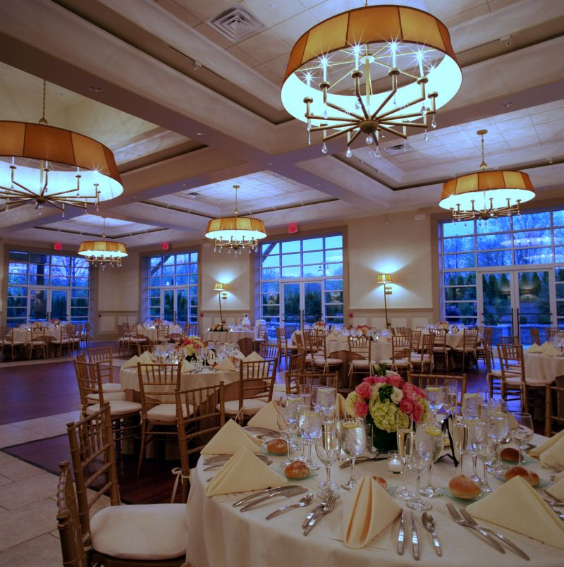 Wedding Receptions In Warren Nj All Photos And Content Within This Listing Are The Property