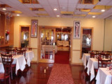 Montclair Receptions