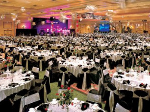 Primm Valley Weddings