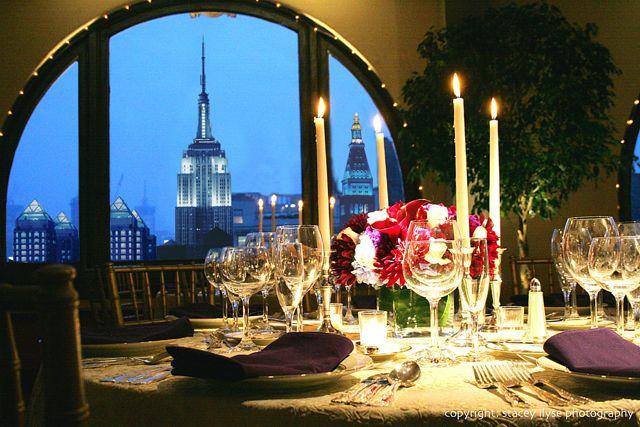 Manhattan Penthouse On 5th Avenue New York Ny 10011
