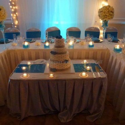 Antun S Caterers Queens Village Price And Compare This