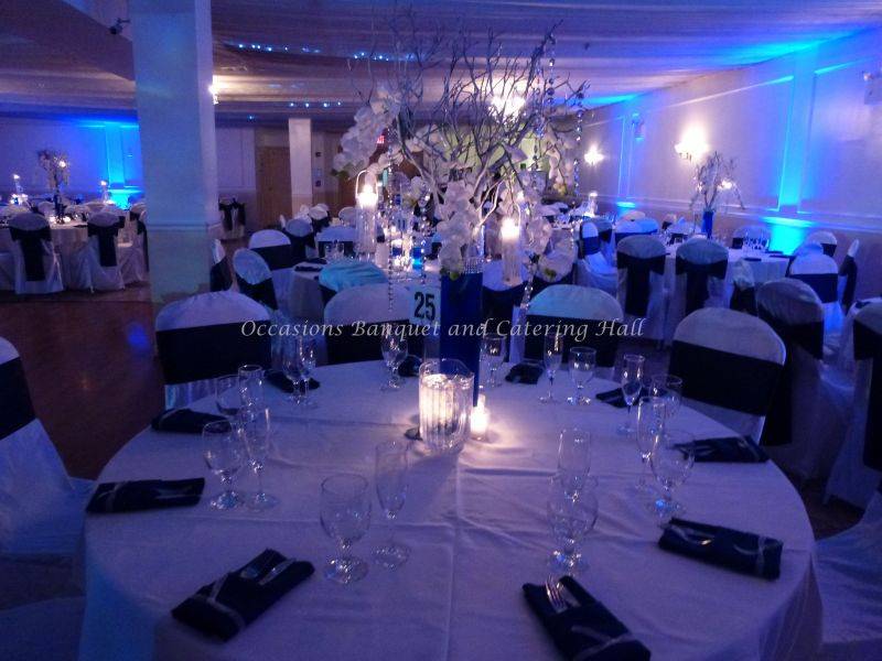 Occasions Banquet And Catering Hall Jamaica Ny 11434