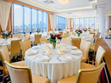 Vista Sky Lounge and Catering