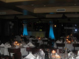 Molly Spillanes Banquet Rooms