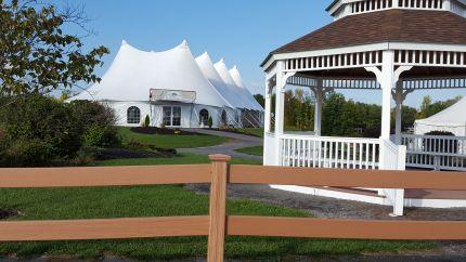Photos Of Timber Banks Wedding Amp Banquet Center