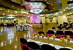Reception halls and wedding venues in south richmond hill for Princess manor catering hall