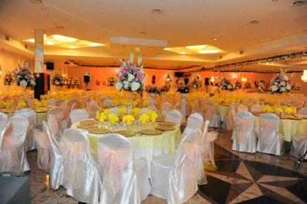 Starz Princess Ozone Park Ny 11416 Receptionhalls Com
