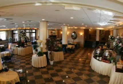 V.I.P. Country Club — New Rochelle, NY, 10805 ...