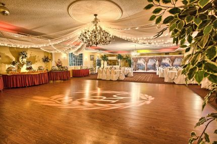 Rocco Anthony Caterers In East Rockaway New York