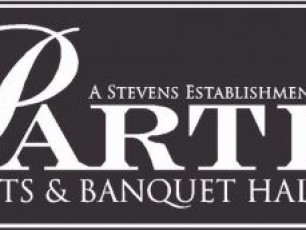 Parti Events & Banquet Hall