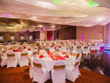 Neha Palace Banquet Hall