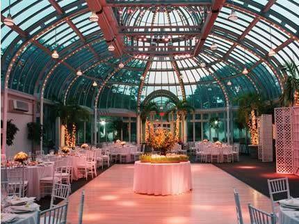 The Palm House Brooklyn Ny 11225