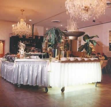 villa barone manor bronx