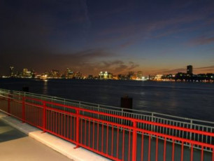 Pier Sixty at Chelsea Piers