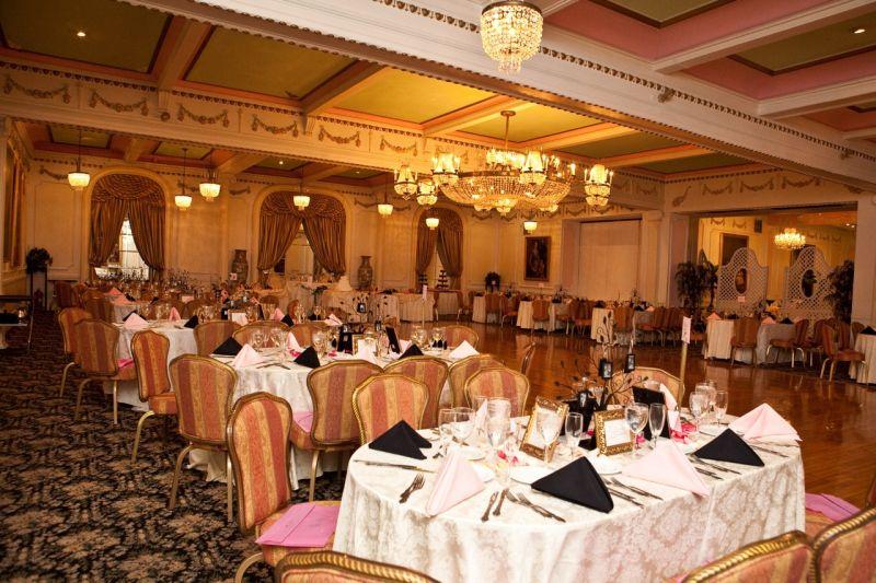 Banquet Halls In Brooklyn Related Keywords Banquet Halls