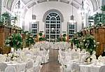 Reception halls and wedding venues in staten island new for 350 richmond terrace staten island ny
