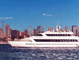 New York Yacht