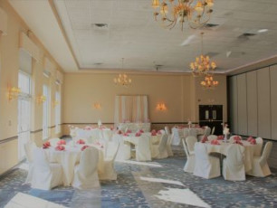 Michael's Catering and Banquets