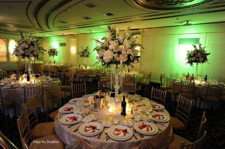 floral terrace  u2014 floral park  ny  11001  u2014 photos  u2014 receptionhalls com