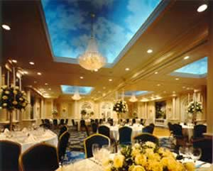 Roslyn Claremont Hotel In New York