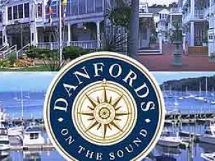 Danfords On The Sound