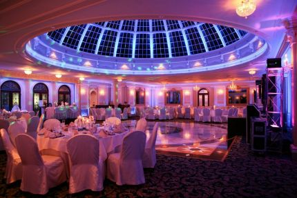 Cheap Party Venues Staten Island