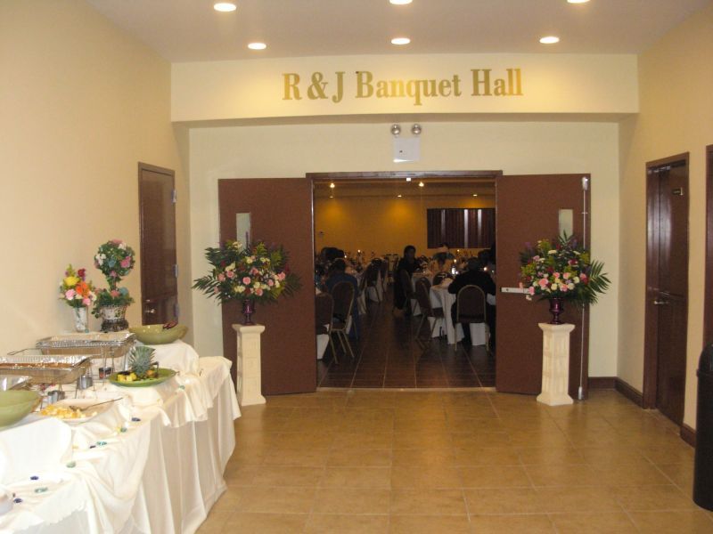 R J Banquet Hall Bronx NY 10460 Photos ReceptionHalls