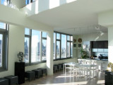 Harbourview Loft