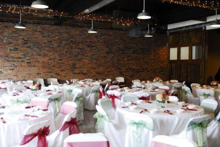 Banquet Halls Around Columbus Ohio Research And Compare