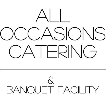 All Occasions Catering Banquet Facility