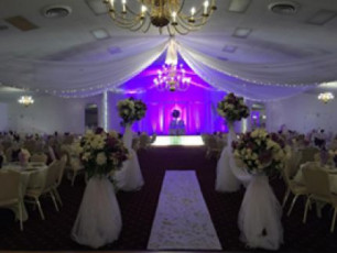 MICHAUD'S CATERING AND EVENT CENTER