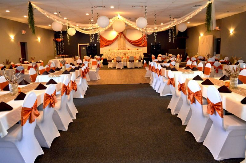 Elegant Event Center Cincinnati Oh 45231 Photos
