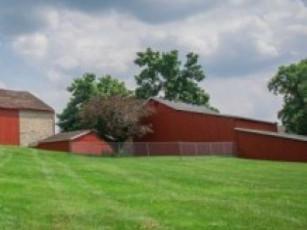 9 Banquet Halls and Wedding Venues around Kenton, Ohio