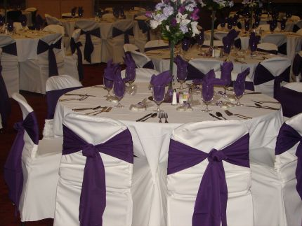 Troy ohio wedding venues