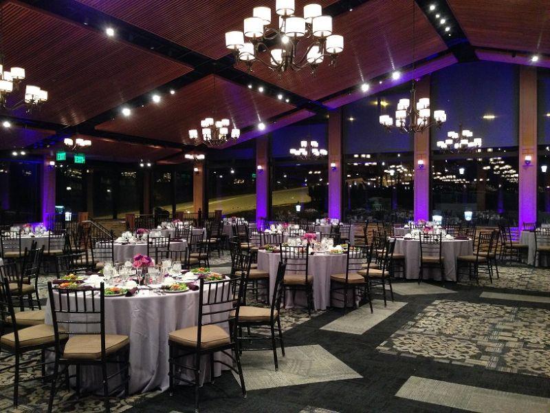 59 Wedding Venues Near Allentown Pa Bhvlehigh Valley Wedding Venue Banquet Facility