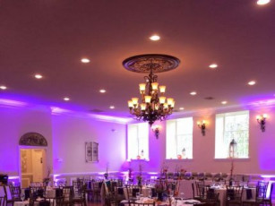 Gianni's Event Venue