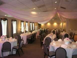 Gaetano's Event Center & Catering