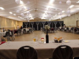 The Event Center by Cornerstone