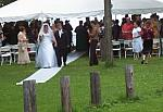 Reception Halls And Wedding Venues In Pennsylvania
