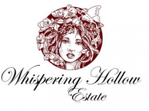 Whispering Hollow Estate
