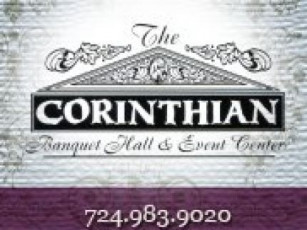 The Corinthian Banquet Hall and Event Center