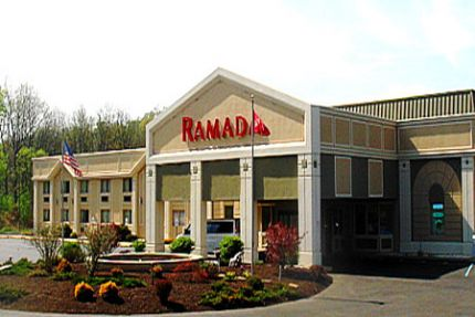 Ramada Inn of Allentown