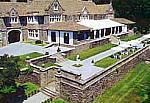 Reception Halls And Wedding Venues In Chester County Pennsylvania ReceptionHalls