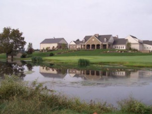 French Creek Golf Club
