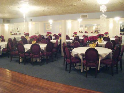 Albert S Cafe Philadelphia Pa 19114 Receptionhalls Com